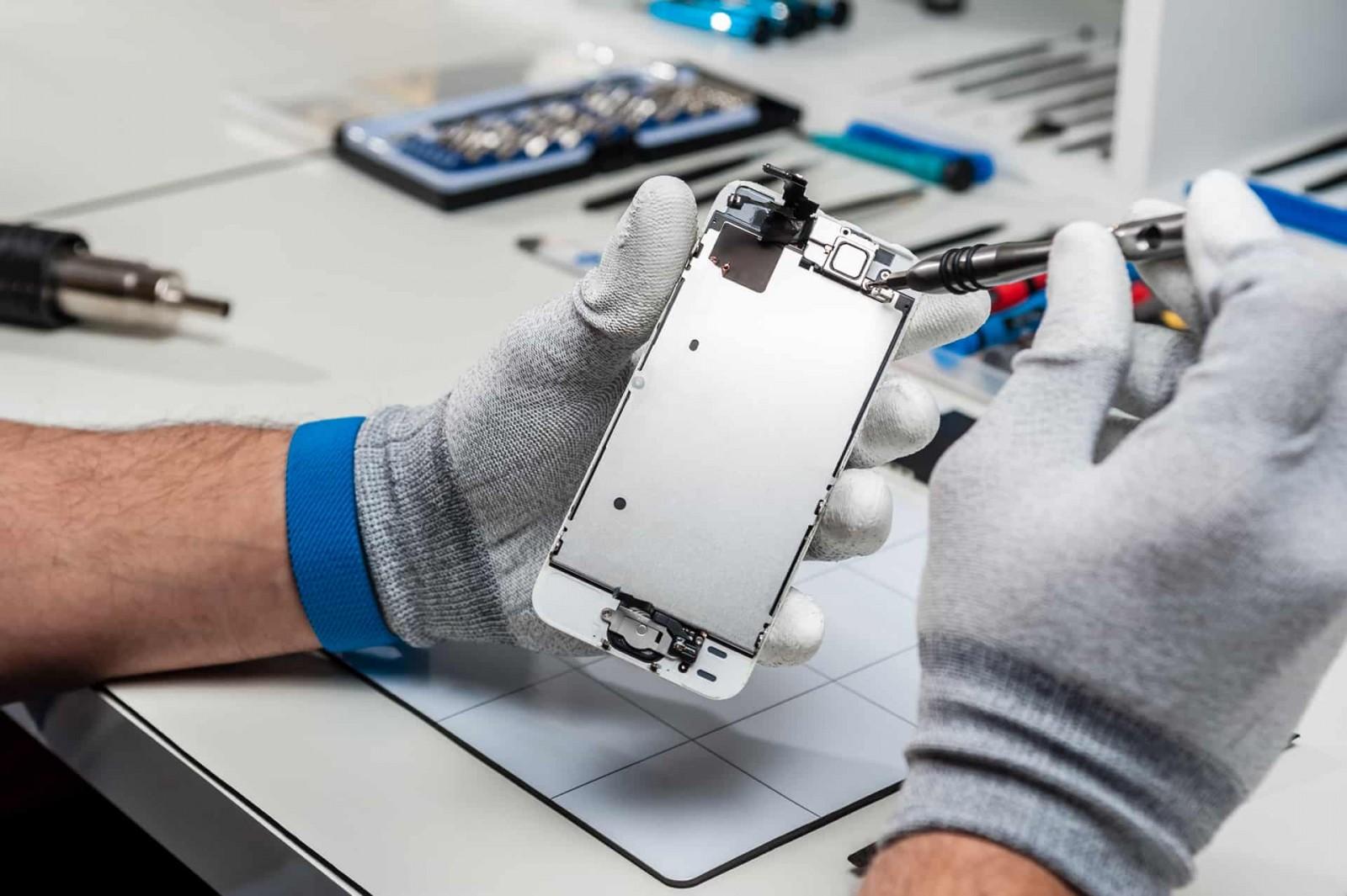 Coventry Mobile Phone Repairs