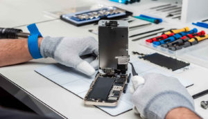 %Phone Repair Coventry %mobilephonesrepairs