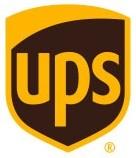 ups mail