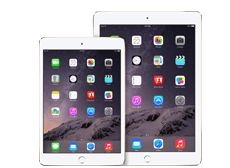 ipad repair coventry