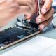 coventry phone repair