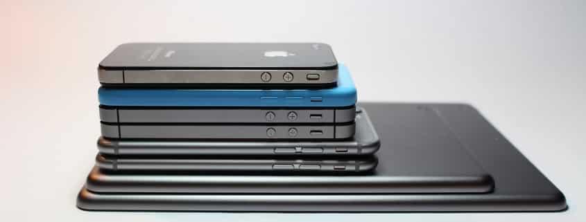 smartphones coventry