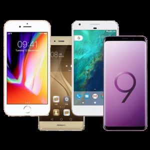 %Phone Repair Coventry %mobilephonesrepairs