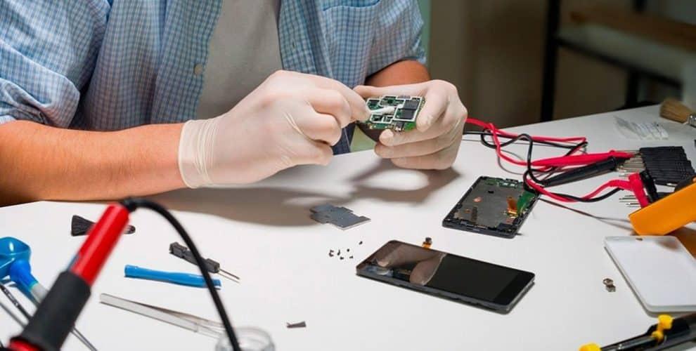Local Phones Repair Shops - Mobile Phones Repairs